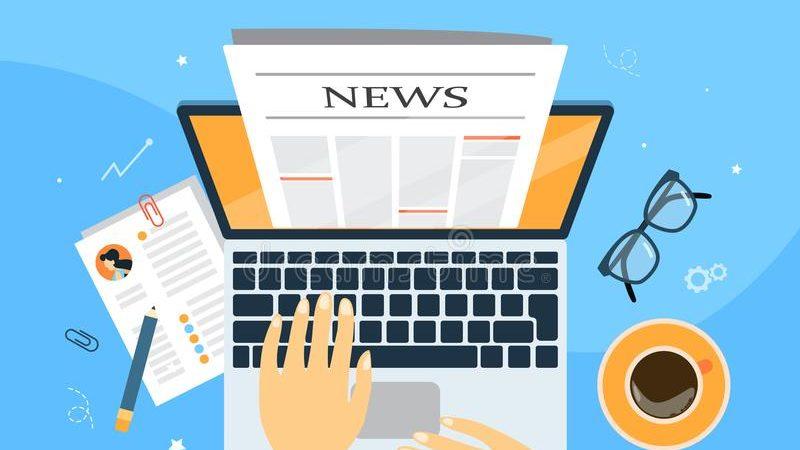 Запорожец за 8 миллионов и круглосуточный ремонт на Металлургов: главные новости пятницы в Запорожье