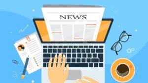 Нова електричка на Бабурку та смертельна ДТП: головні новини четверга у Запоріжжі