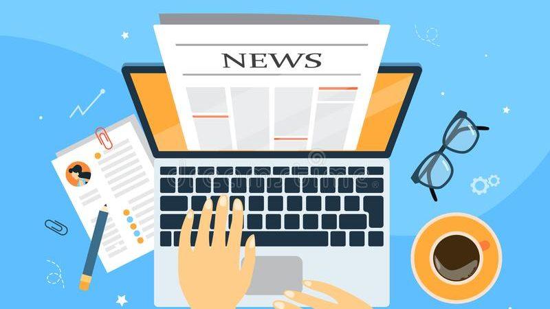 Ремонт на Металургів та електробуси на Хортицю: головні новини вівторка у Запоріжжі