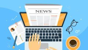 Новые автобусные маршруты и запорожцы в ТОПе учителей: главные новости вторника в Запорожье