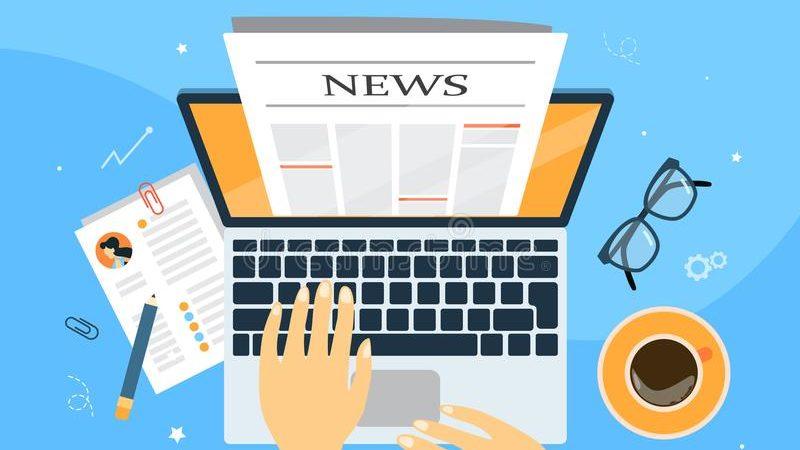 Поромна переправа і новий очільник області: головні новини середи у Запоріжжі