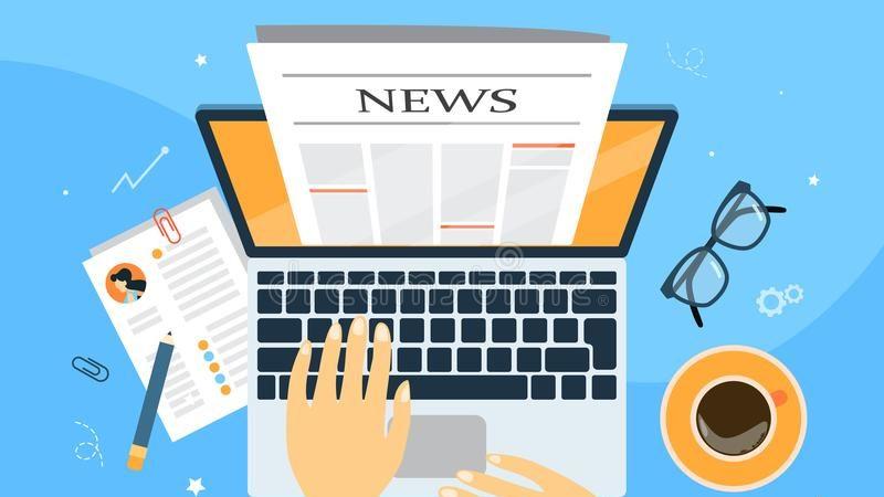 Меморандум про співробітництво і шкільні екопроекти: головні новини четверга в Запоріжжі