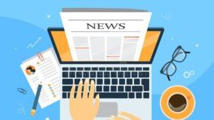 Ярмарок на Хортиці та звільнення голови поліції: головні новини п'ятниці в Запоріжжі