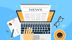 Розшук зниклої та квартира для керівника поліції: головні новини середи у Запоріжжі