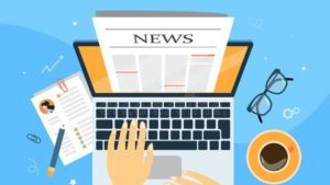 Реконструкція «Орбіти» та IT Forum за підтримки Зеленського: головні новини четверга у Запоріжжі