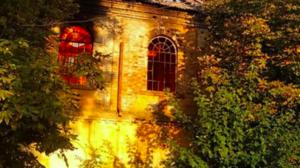 В Запорожской области горел 120-летний завод, - ФОТО, ВИДЕО