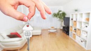 Стало известно, где в Запорожье можно арендовать самые дешевые квартиры