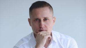 Запорожский нардеп может возглавить один из парламентских комитетов ВРУ