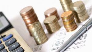 Бюджети запорізьких громад отримали понад 5 мільярдів гривень