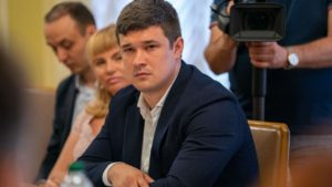 Запорізький підприємець отримав посаду міністра цифрової трансформації, – ФОТО