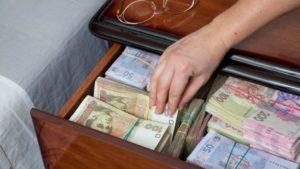 На Запоріжжі директор фірми-підрядника привласнив бюджетні кошти