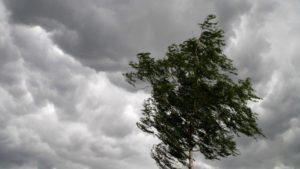 Синоптики розповіли, яка погода чекає на запорожців цими вихідними