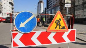 В одному із районів Запоріжжя тимчасово зміниться рух громадського транспорту