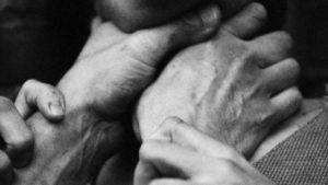 Мелитополец получил 10 лет лишения свободы за убийство матери
