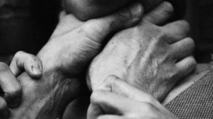 Мелітополець отримав 10 років позбавлення волі за вбивство матері