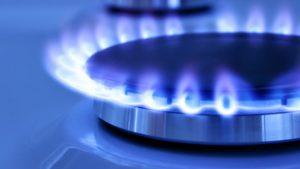 Некоторые жители Гуляйполя останутся без газоснабжения - АДРЕСА