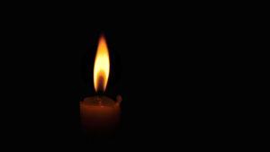 Запорізька область понесла втрату: помер ветеран АТО