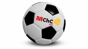 Запорожские школьники могут выиграть поездку в Европу за победу в футбольном турнире