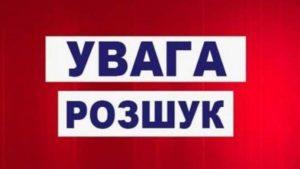 Увага, розшук: у Запоріжжі зникла жінка з грудною дитиною, – ФОТО