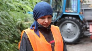 Мати-одиначка отримає квартиру у центрі Запоріжжя: хто вона