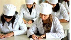Директора Запорізького медичного коледжу оберуть на конкурсній основі