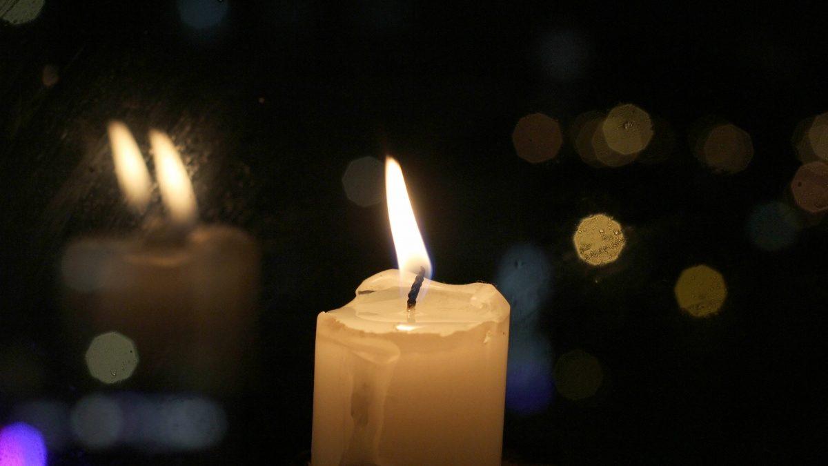 В зоні проведення ООС загинув боєць з Запорізької області
