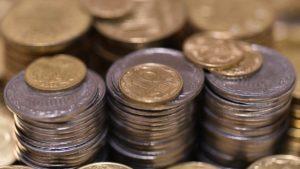 Нагадування українцям: з 1 жовтня деякі монети перестануть бути платіжним засобом