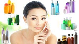 Новинки в мире товаров для косметологов