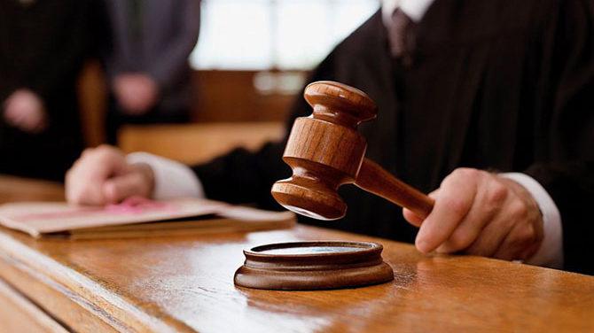 У Запорізькій області двох депутатів оштрафували за незаповнені декларації