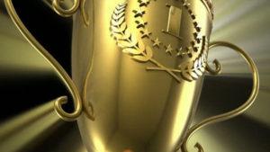 Школьник из Запорожской области стал победителем всеукраинской олимпиады