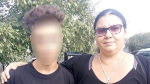 Поліцейські повернули додому підлітка, який зник у Запорізькій області