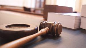 Працівників «Запоріжгазу» будуть судити за підробку документів
