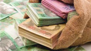 Запорізька область отримала у бюджет більше трьох мільйонів гривень від туристичного збору