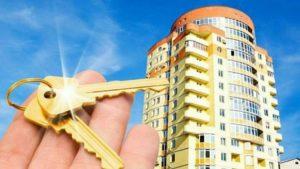 В Запоріжжі двірник отримає двокімнатну квартиру у центрі міста