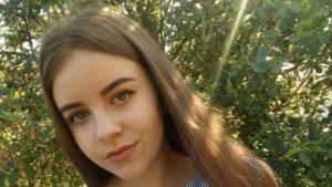 Запорізьку дівчину, якій випадково вистрелили в обличчя, перевели з реанімації, - ВІДЕО