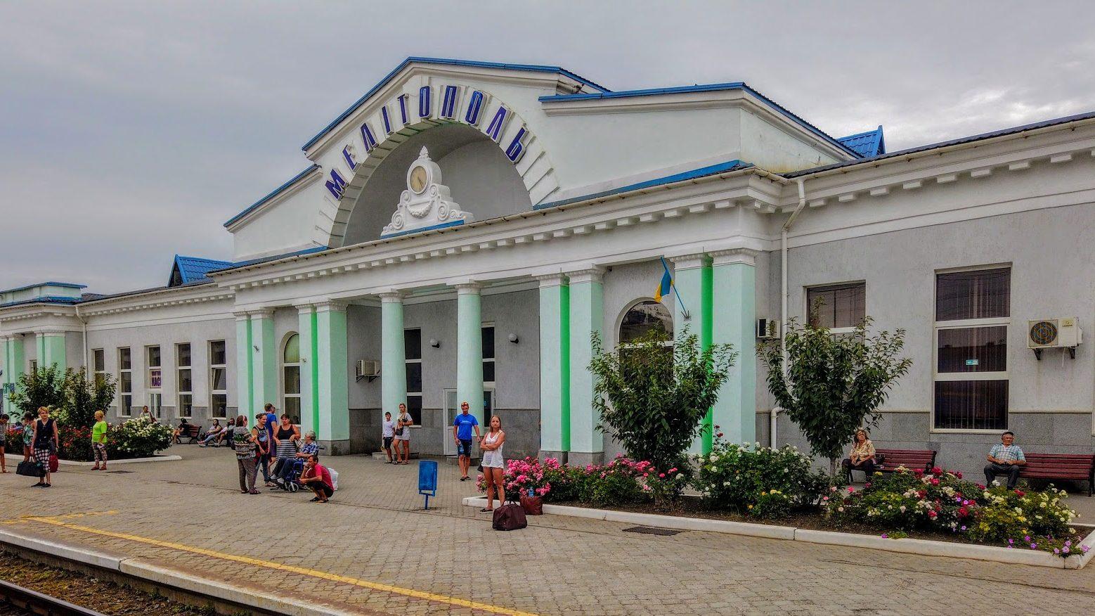 Мелитополь готовится к празднованию Дня города, - ПРОГРАММА