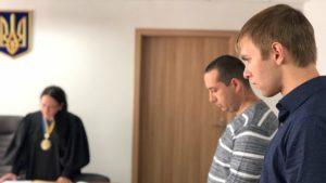 Російського хакера, який в Запорізькій області продавав шпигунські програми, оштрафували на 8 тисяч гривень