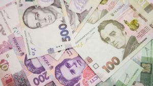 Энергодарский «Тепловодоканал» частично погасил долги по зарплате и электроэнергии