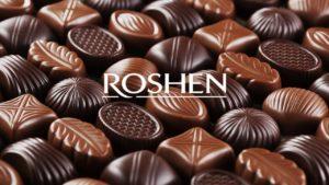 В Запоріжжі відкриють магазини з солодощами