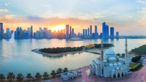 Из Запорожья будут летать рейсы в Эмираты: сколько стоит билет