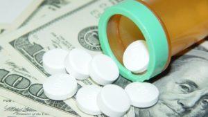 У Запоріжжі знову продають наркотики в аптеці, — ВІДЕО