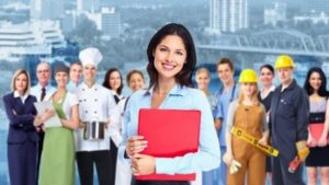 За кого готові більше платити: названі найбільш високооплачувані вакансії у Запоріжжі