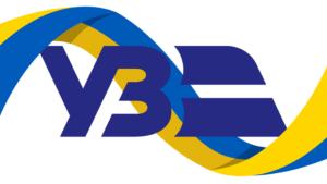 Укрзалізниця запустила функцію онлайн-замовлення спеціальних вагонів для людей з інвалідністю