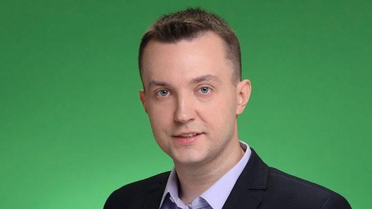Коллекционные монеты и сбережения в 5 банках: что декларирует запорожский «слуга народа» Сергей Штепа
