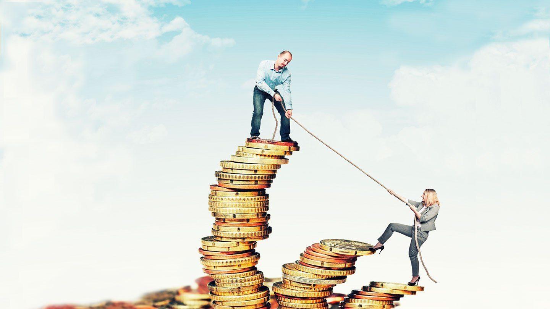 Как в Запорожье малому и среднему бизнесу помогают развиваться и выйти на европейский рынок