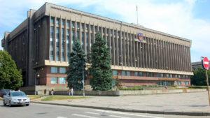 У п'ятницю в Запоріжжі офіційно представлять нового голову області