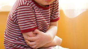 У дитячому садочку в Запорізькій області стався спалах кишкової інфекції