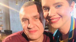 Запорізький «в'язень Кремля» Євген Панов дав інтерв'ю відомій журналістці, – ФОТО