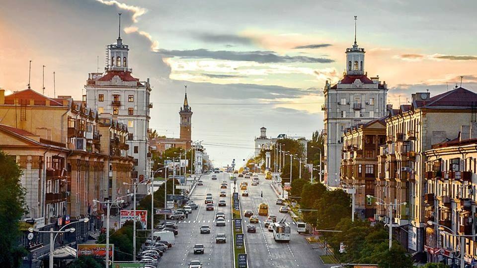 Куда пойти в Запорожье на этих выходных: афиша 1 и 2 августа