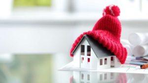 Запорожское ОСМД за деньги Фонда энергоэффективности и ЕС термомодернизирует дом на 6 миллионов гривен